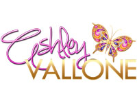Ashley Vallone PSD